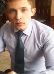 vovka, 28  , Gus-Khrustalnyy
