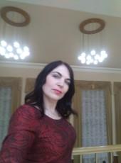 Olga, 38, Russia, Stavropol