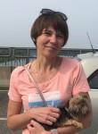 Natalia, 41  , Kaarst