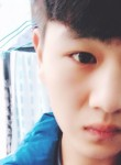 杰子子, 26, Jinsha