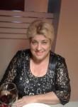 Natalya, 61  , Zelenogorsk (Krasnoyarsk)