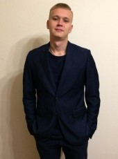 Ivan, 26, Russia, Prokopevsk