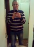 Vadim, 52  , Zelenograd