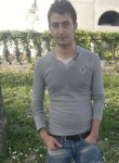 Niyazi, 33  , Borgonovo Val Tidone
