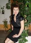Veronika, 35  , Chelyabinsk