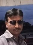 Harish, 21  , Bangalore