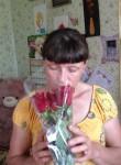 lyudmila, 39  , Tyukalinsk