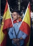 juan_aguirre99, 20  , Alcala de Henares