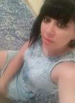 Kristine, 36  , Yerevan