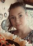 Aleksandra, 31, Saint Petersburg