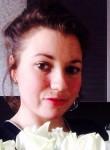 Aleksandra, 30, Saint Petersburg