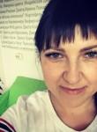 Elena, 30, Blagoveshchensk (Amur)