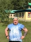 Misha, 60  , Aykhal
