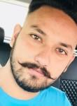 jatin, 23  , Mansa (Punjab)