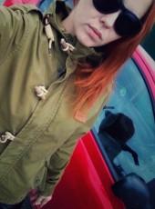 Alex, 30, Russia, Korkino