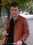 Vladimir, 35  , Karachayevsk