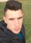 Hasan, 29, Gaziantep