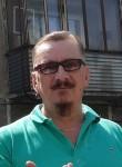 Sergey Anastasiya, 57, Novokuznetsk