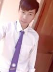 Noy, 25  , Muang Xay