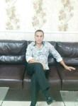 AZIZ, 41  , Baku