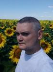 Igor, 33  , Hlobyne