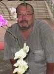 Aleks, 57, Blagoveshchensk (Amur)
