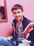 Almaz, 30  , Pokachi