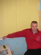 ANDREY, 37, Belarus, Minsk