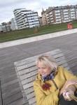 Elena, 55  , Helsingborg