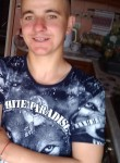 Nikola., 26  , Ternopil