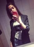 Marina, 23  , Voronezh