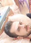 yusuf, 24  , Yesilli