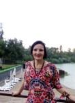 Svetlana, 53  , Samara