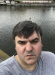 Serega, 41, Chisinau