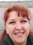 Tatyana, 47  , Labinsk