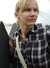 Katerina, 36, Belarus, Minsk