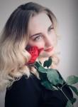 Svetlana, 29, Yekaterinburg