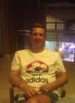 dmitriy, 43  , Naryan-Mar