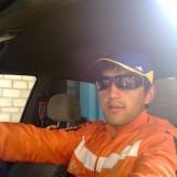 Farhod, 34  , Tokmak