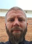 Andrey, 37  , Kropotkin