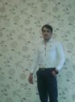 azim39rus