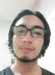 Phillippe, 20  , Champoton