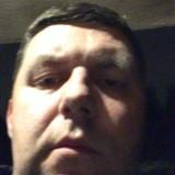 Dmitriy , 35  , Bialystok