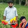 Ananda Aaa, 76 - Just Me 27_11_2020_12_15_31_23