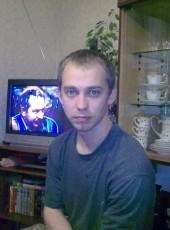 satanial, 35, Russia, Tomsk