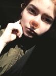 Alena, 18, Volgograd