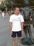 Aleksandr, 39  , Mikhaylovsk (Stavropol)