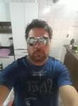 Cristiano , 35  , Itatinga
