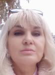Lena, 56  , Belgrade