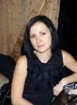 alisa, 39, Astrakhan